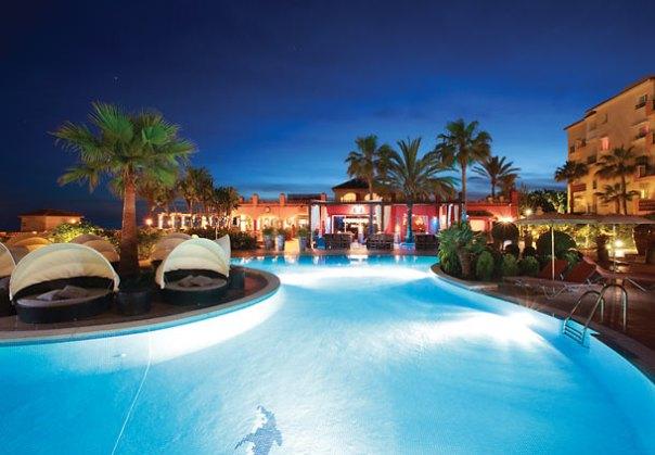 Bentley Alquiler venta renting coches de lujo en Marbella