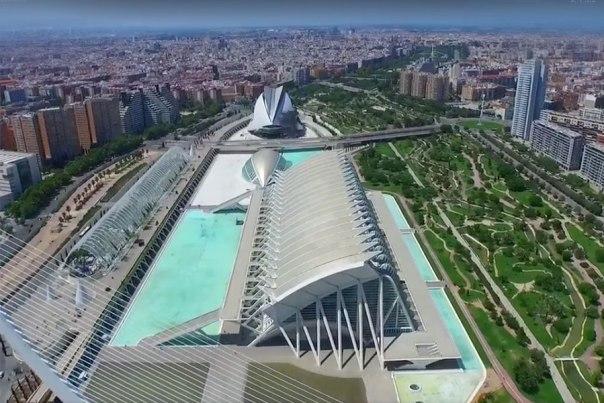 Rolls Royce Alquiler venta renting coches de lujo en Valencia
