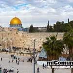 Alerta en Jerusalén tras explosión de un autobús