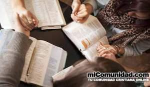 EEUU: Creyentes oran por la Iglesia perseguida