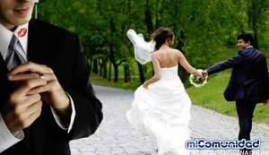 ¿Es volverse a casar después del divorcio siempre adulterio?