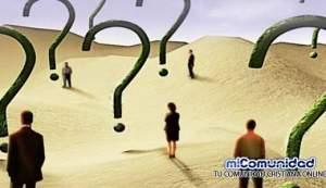 ¿Qué dice la Biblia acerca de cómo encontrar el propósito de la vida?