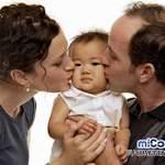 ¿Qué dice la Biblia acerca de la adopción?