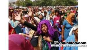 Teologia de Prosperidad obstaculiza que millones conozcan a Jesús