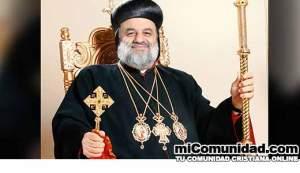 Patriarca de Iglesia siria logra escapar de ataque suicida