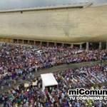 Ateos tratan de evitar que niños visiten 'parque del Arca de Noé'