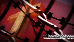 Buscan en todo Pakistán a cristiano acusado de blasfemia