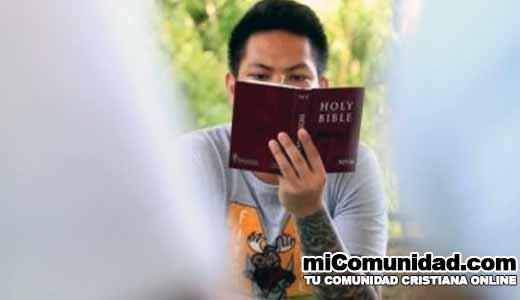 Más de 300 mil estudiantes llevarán biblias a las escuelas