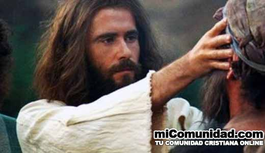 Mujer es sanada mientras veía película sobre Jesús