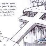 ¿Cuál es el plan de Salvación?