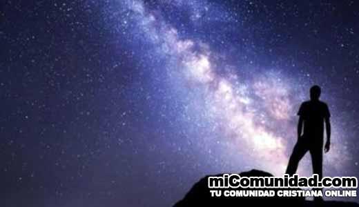 Dios no creó vida en otros planetas, demuestra astrónomo cristiano
