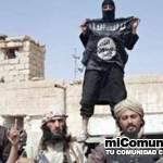 Estado Islámico amenaza con atacar EEUU el día que Trump tome posesión