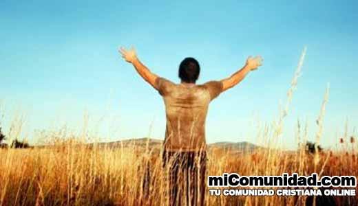 Nueve de cada diez brasileños atribuyen a Dios éxito financiero
