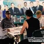 Fidel Castro se fue, pero los cubanos siguen arriesgando todo por la libertad
