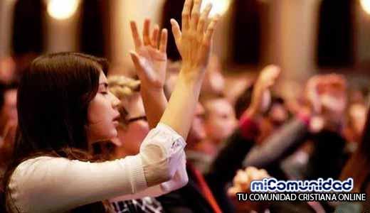 ¿Por qué es importante asistir a la iglesia?
