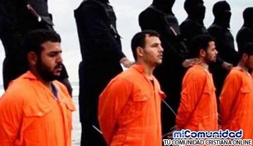90 mil cristianos asesinados en 2016 no es cifra real, dicen ONG cristianas
