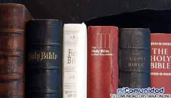 Estudio revela que más del 57% de los Idiomas del Mundo no tienen Traducción de la Biblia