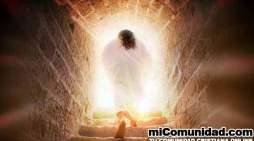 """El reconocido Teólogo N.T. Wright explicó por qué """"La Resurrección lo cambió Todo"""""""