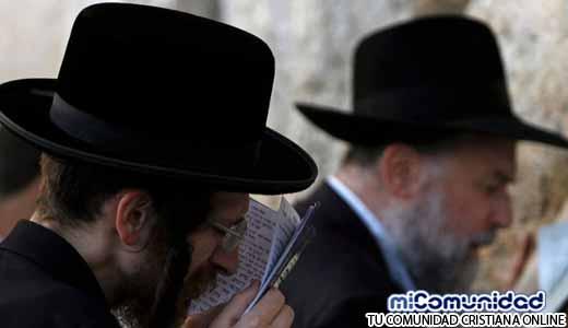 ¿Profecía de Isaías Cumpliendose? El 43% de los judíos del Mundo ya volvieron a Israel