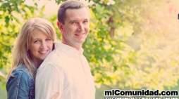 3 cosas que las Esposas pueden hacer para que sus maridos crezcan en la Fe