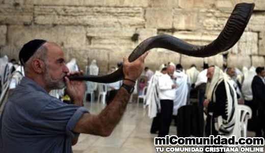Profecía del retorno de judíos a Israel debe dividir a la nación