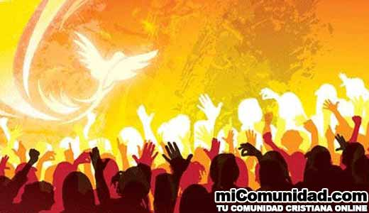 What Christians should know about Pentecost
