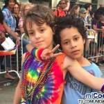 Australia: Niños de 11 años podrán Iniciar el Tratamiento de Cambio de Sexo