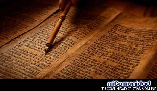 'En los Últimos Tiempos todo el mundo hablará hebreo', afirma rabino