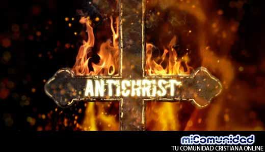 """Estudiosos Bíblicos """"EE.UU podría producir la manifestación del Anticristo muy pronto"""""""