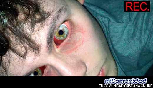 Gobierno de Brasil preocupado por posesión Demoníaca zombie en los jóvenes
