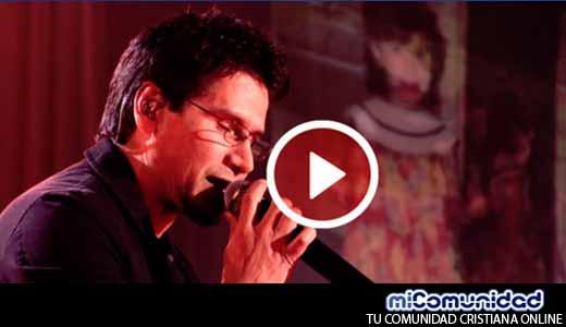 Jesus Adrián Romero : Estas son las 10 falsas enseñanzas mas mortíferas del cantante ecuménico