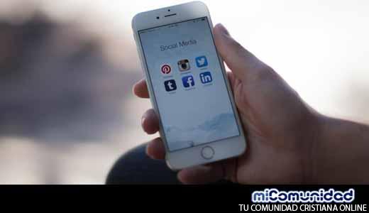 Siete cosas que cada pastor debe saber acerca de los medios de comunicación social y sitios web.