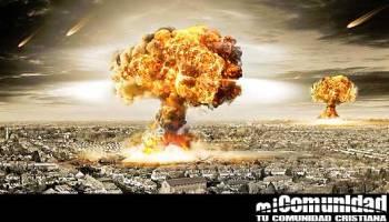 """2018: """"Tercera Guerra Mundial"""" podría explotar en uno de estos 5 países"""