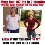 Weight Loss System