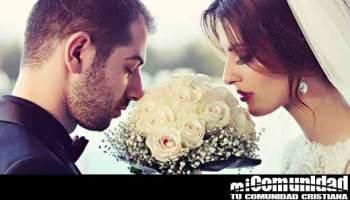 ¿Qué dice la Biblia acerca del divorcio y el segundo casamiento?