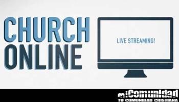 """Iglesia en Línea: """"La nueva moda que está vaciando las iglesias"""""""