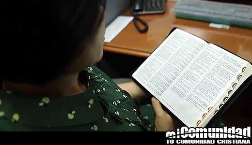Desertores de Corea del Norte encuentran a Cristo, ahora alcanzan los 10 millones con el Evangelio