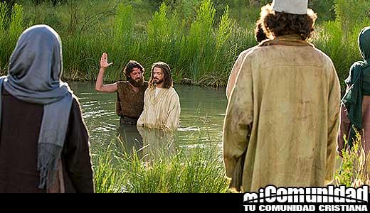 ¿Qué significa que Jesús es el Cordero de Dios?