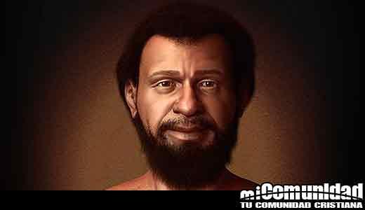 Lo que historiadores dicen sobre la real apariencia de Jesús