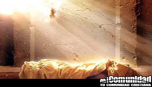 ¿Por qué debería creer en la resurrección de Cristo?