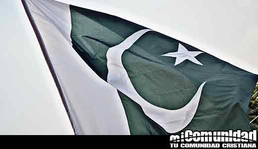 Niña cristiana quemada viva en Pakistán después de negarse a casarse con un hombre musulmán