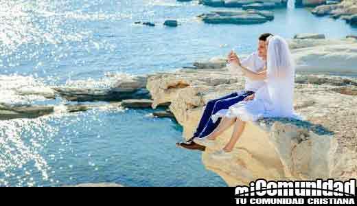 Lo que todo marido debe entender sobre Efesios 5