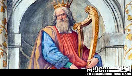 Nuevo hallazgo arqueológico ayudando a resolver disputa académica sobre el histórico rey David