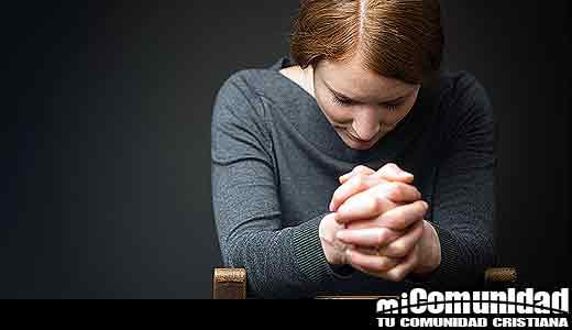 ¿Qué es el arrepentimiento y es éste necesario para la salvación?