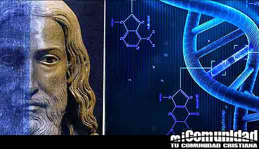 Scientists are trying to clone Jesus Christ of DNA [Video in English]
