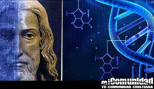 Científicos están tratando de clonar a Jesucristo del ADN [Video en Ingles]