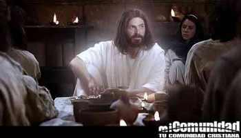 ¿Dónde estuvo Jesús durante los tres días entre Su muerte y la resurrección?