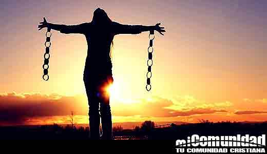 ¿Cómo podemos experimentar la verdadera libertad en Cristo?