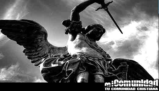 ¿Por qué Miguel y Satanás disputaron el cuerpo de Moisés (Judas 9)?