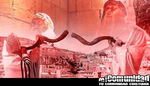¿Quiénes son los dos testigos en el libro de Apocalipsis?